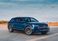 Audi plāno palielināt sarakstu par vēl vienu Q5 modeļa versiju