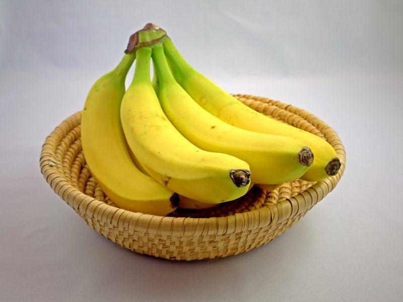 Banāni