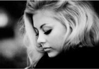 4 galvenie šķiršanās iemesli jeb kāpēc vīrietis grib šķirties