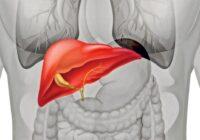 Pārtikas produkti, kas uzlabos tavu aknu darbību