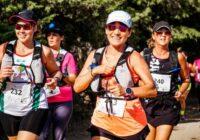 Lattelecom Rīgas maratons maina nosaukumu uz Tet Rīgas maratons