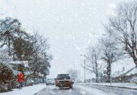 Autovadītāju ievērībai: sniegs un apledojums apgrūtina braukšanu lielākajā daļā valsts teritorijas; strādā 174 ziemas tehnikas vienības