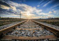 Rail Baltica vajadzībām izstrādās detalizētu dzelzceļa energoapgādes apakšsistēmas pētījumu