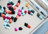 Lai pacientiem nepārdotu viltotas zāles, sāk darboties jauna drošuma pārbaudes sistēma