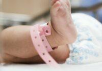 Amerikā sievietes pirmo bērnu visbiežāk dzemdē 30-34 gados un tas viss tikai finansiālā stāvokļa dēļ