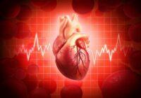 3 produkti, kas kaitē tavai sirds veselībai