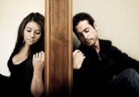 Kāpēc no vīriešiem aiziet labas sievas