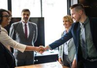15 Latvijas uzņēmumi Izaugsmes programmā sagatavosies biznesa izrāvienam