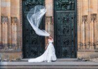 Noskaidrots 2018. gada labākais kāzu fotogrāfs Latvijā