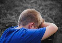 Uzticības tālrunis 116111 akcijas laikā sniegs palīdzību mobingā cietušajiem