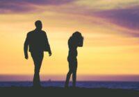 """""""Nemīlestība"""" – psihologa skaidrojums, kā uzvedas cilvēks, kurš nemīl"""