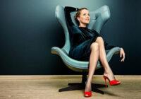 7 lietas, ko sevi cienoša sieviete attiecībās necietīs