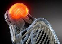 Kurus ķermeņa raidītos signālus nedrīkst atstāt bez ievērības – to ir svarīgi zināt