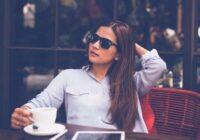 10 stipras sievietes īpašības, ar kurām vairums vīriešu nevar tikt galā
