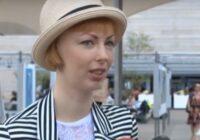 Sondra Zaļupe atklāj, ka viņai gaidāma operācija! Vēzis liek par sevi manīt