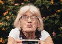 Ideālās sievietes vecumdienas! 3 lietas, ko sākt darīt jau tagad
