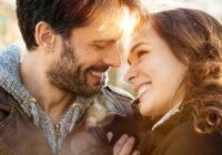 Vīrieši atzīstas, ko dara tikai ar to sievieti, kuru mīl
