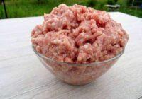 Jauna recepte no maltās gaļas, pretoties nav iespējams!
