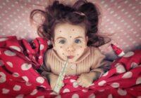 Viss, kas jāzina par bērnu vējbakām: simptomi, ārstēšana, profilaktika