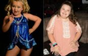 Kā šodien izskatās 4 meitenes, kuras savulaik tika uzskatītas par skaistākajām pasaulē (+FOTO)