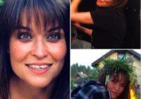 UZMANĪBU: Bezvēsts pazudusi Irina Minvaļejeva