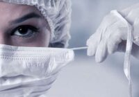 TOP 10 nopietnas lietas, ko zina ārsti, bet nekad jums neteiks