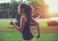 6 dabiski veidi kā normalizēt hormonus