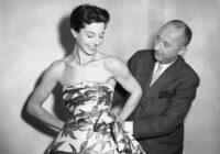 Kristians Diors: 3 pazīmes, kas liecina par koptu sievieti