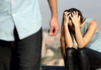 Kāpēc vīrietis pārstāj mīlēt: 5 mūžseni iemesli, kas jāzina katrai sievietei