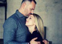 Psihologs atklāj, kāds ir galvenais vīrieša pienākums attiecībās