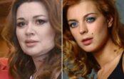 """""""Tā gribas dzīvot!"""" – 5 krievu aktrises, kuras cīnās ar vēzi. Kas ar viņām notiek pašlaik"""