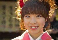 5 dīvaini japāņu sieviešu paradumi, kas viņām šķiet amizanti un mīļi, bet mums dīvaini