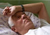 4 lietas no bērnības, kas salauž vīrieti vecumā
