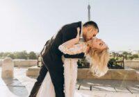 Bērna dzimums ir atkarīgs no tā, cik stipri vīrietis mīl sievieti