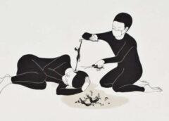 Praktiski veidi, kā attīrīt galvu no garīgā piesārņojuma