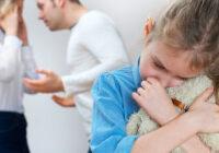 Mammas pieredze: Pēc šķiršanās es meitu atstāju pie tēva