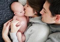 5 muļķīgas lietas, ko vēlas darīt visas mammas (bet tēti nē!)