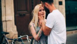 Vīrieši atzīstas: Ko viņi dara tikai tās sievietes dēļ, kuru mīl