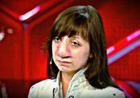 Kā pašlaik izskatās Jana Muratova, kura 4 gadus atpakaļ piedalījās TV šovā (+FOTO)