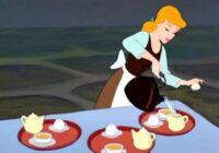 Negribu būt Pelnrušķīte. Kā izveidot virtuvi, kas gandrīz vai neprasa kopšanu