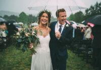 Kad attiecības nonāk līdz laulībām: scenārijs attiecībām ar vēža zīmē dzimušajiem