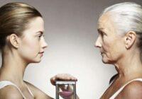 Vai cilvēks vecumdienās būs ar veselu saprātu, ir iespējams noteikt jau astoņu gadu vecumā