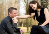Mīl, bet klusē: piecas patiesas pazīmes, kas liecina, ka neesat vīrietim vienaldzīga