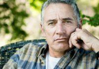 Esmu vientuļš 61 gadu vecs pensionārs. Kā es dzīvoju…