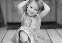 Kā izaudzināt laimīgu bērnu: ZELTA LIKUMS