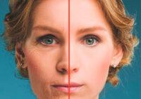 Kā atjaunot sejas ādu ar parasto sāli. Efekts būs redzams tūlīt!