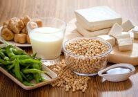 5 produkti, kas kompensē hialuronskābes deficītu un palēnina vecuma grumbiņu veidošanos