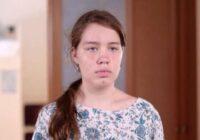 14 gadus vecā Soņa bija nepopulārākā meitene skolā. Stilisti viņu pārvērta skaistulē