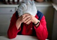 Kā dzīvot vientulībā 60 gadu vecumā. Padomi no cilvēkiem, kuri ir līdzīgā situācijā