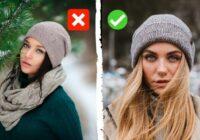 7 nestilīgas cepures, kuras nēsā katra otrā, un kādas ir alternatīvas